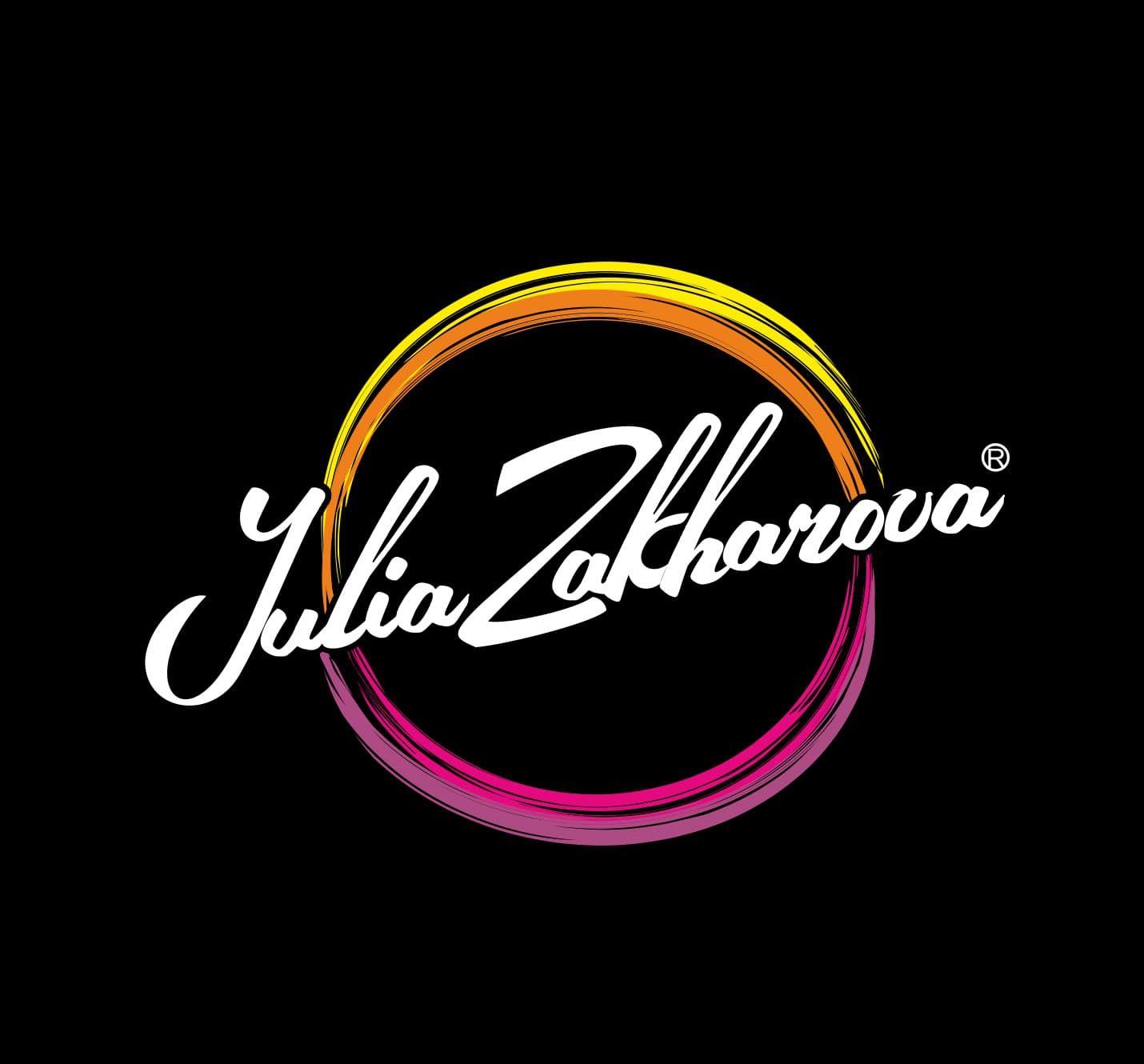 Юлия Захарова Москва