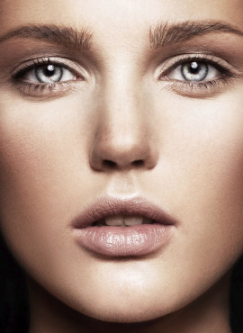Пример-естественного-макияжа